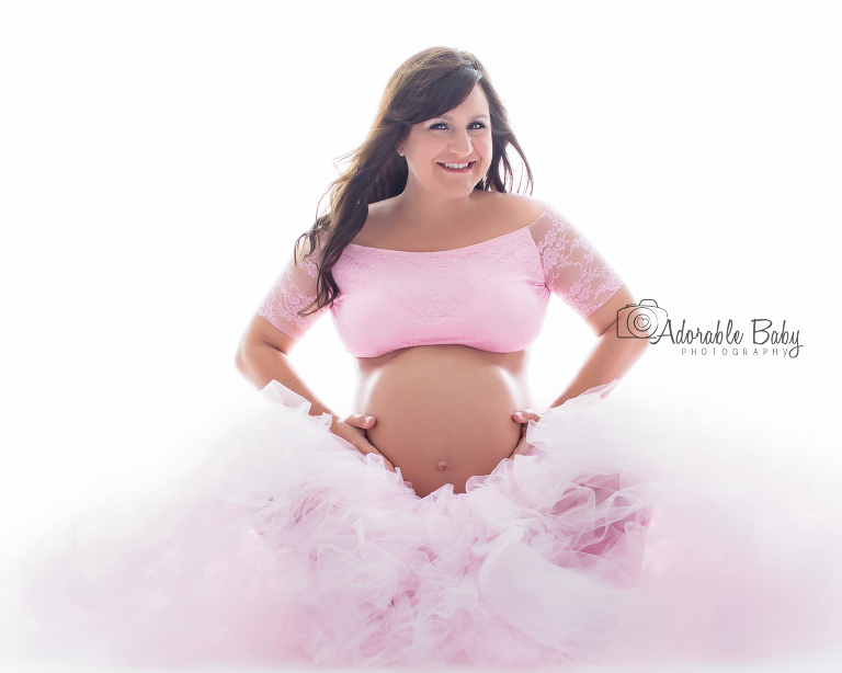 adorable-baby-photography-maternity-pregnancy-photos-san-diego