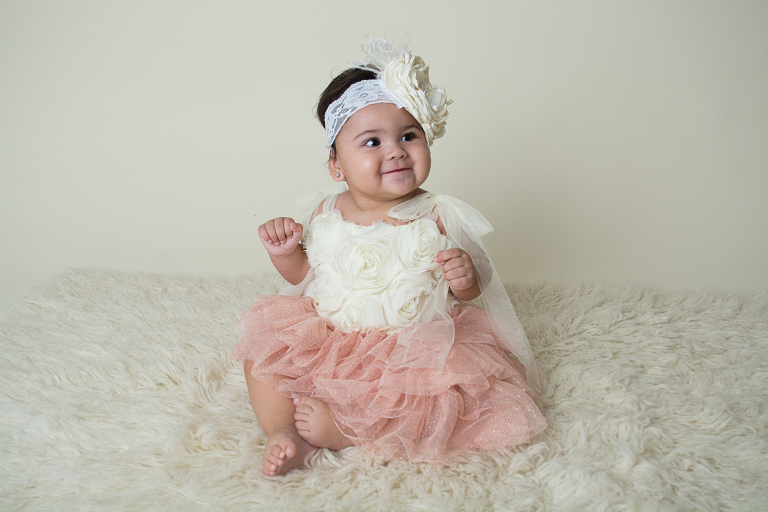 San Diego Baby Photography, Adorable Baby Photography by Kenia Lombard